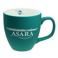 Tasse - Asara -