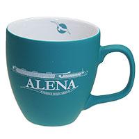 Tasse - Alena -
