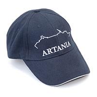 Schirmmütze - Artania-