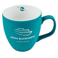 Tasse - Anna Katharina -